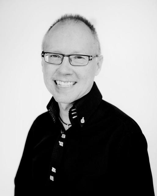 Andreas Dirksen